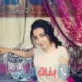 شروق من القاهرة أرقام بنات واتساب