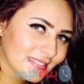 سلامة من بنغازي أرقام بنات واتساب