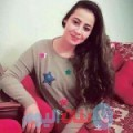 نور 24 سنة | لبنان(البترون) | ترغب في الزواج و التعارف