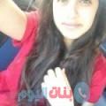 كاميلية 25 سنة | الكويت(المنقف) | ترغب في الزواج و التعارف