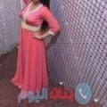 صابرة من دبي أرقام بنات واتساب