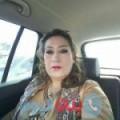 عزيزة من بنغازي أرقام بنات واتساب
