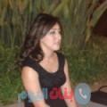 أميرة 30 سنة | لبنان(البترون) | ترغب في الزواج و التعارف