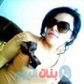 إسلام من دبي أرقام بنات واتساب