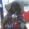 منال من بنغازي أرقام بنات واتساب