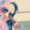 حجيبة 26 سنة | مصر(القاهرة) | ترغب في الزواج و التعارف