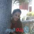 رامة 26 سنة   سوريا(دمشق)   ترغب في الزواج و التعارف