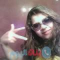 إنتصار من دبي أرقام بنات واتساب