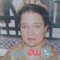 أحلام من محافظة سلفيت أرقام بنات واتساب