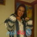 رغدة من القاهرة أرقام بنات واتساب