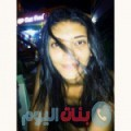 صوفي من دمشق أرقام بنات واتساب
