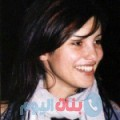 زهور 33 سنة | عمان(الدقم) | ترغب في الزواج و التعارف
