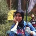 صبرين من دمشق أرقام بنات واتساب