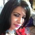 سعيدة من بنغازي أرقام بنات واتساب