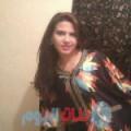 نجمة من بنغازي أرقام بنات واتساب