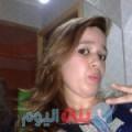 آنسة 32 سنة | الجزائر(قسنطينة) | ترغب في الزواج و التعارف