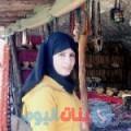 سعيدة 32 سنة | البحرين(قرية عالي) | ترغب في الزواج و التعارف