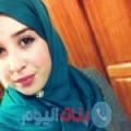شاهيناز من محافظة سلفيت أرقام بنات واتساب