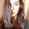 راية من القاهرة أرقام بنات واتساب