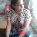 إنتصار من بنغازي أرقام بنات واتساب