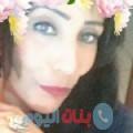 شامة 26 سنة   لبنان(البترون)   ترغب في الزواج و التعارف