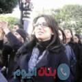 لميتة من القاهرة أرقام بنات واتساب