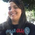 جهان من القاهرة أرقام بنات واتساب
