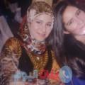 نيمة 22 سنة | عمان(الدقم) | ترغب في الزواج و التعارف