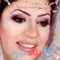 مجدولين من دمشق أرقام بنات واتساب