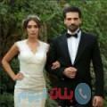 ياسمين 38 سنة | عمان(الدقم) | ترغب في الزواج و التعارف