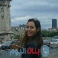أميمة من دمشق أرقام بنات واتساب
