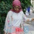 أزهار من بنغازي أرقام بنات واتساب