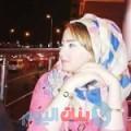جميلة من دبي أرقام بنات واتساب