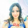 نورهان 26 سنة | الكويت(المنقف) | ترغب في الزواج و التعارف