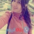 جوهرة من القاهرة أرقام بنات واتساب