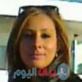 دلال من بنغازي أرقام بنات واتساب