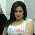 هادية 24 سنة | الإمارات(دبي) | ترغب في الزواج و التعارف