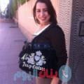 سونة 29 سنة | عمان(الدقم) | ترغب في الزواج و التعارف