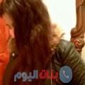 لانة 19 سنة   الإمارات(دبي)   ترغب في الزواج و التعارف