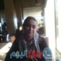 توتة من القاهرة أرقام بنات واتساب