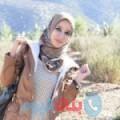 سمورة من دمشق أرقام بنات واتساب