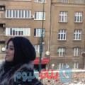 ميساء من القاهرة أرقام بنات واتساب
