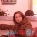 زنوبة 38 سنة | ليبيا(بنغازي) | ترغب في الزواج و التعارف