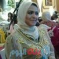 هانية من بنغازي أرقام بنات واتساب