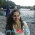 لميس من دبي أرقام بنات واتساب