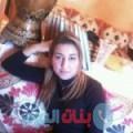 علية 25 سنة | اليمن(الحديدة) | ترغب في الزواج و التعارف