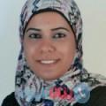 بسمة 34 سنة | تونس(بنزرت) | ترغب في الزواج و التعارف