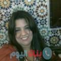 سعيدة من القاهرة أرقام بنات واتساب
