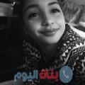 فايزة 19 سنة   السعودية(الرفاع الغربي)   ترغب في الزواج و التعارف