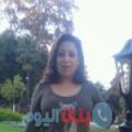 سكينة من بنغازي أرقام بنات واتساب
